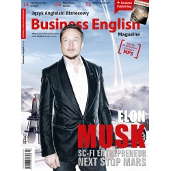 Business English Magazine 52