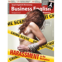 Business English Magazine 41