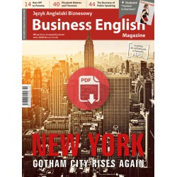 Business English Magazine 44