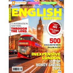 English Matters nr 76