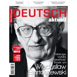 Deutsch Aktuell nr 71