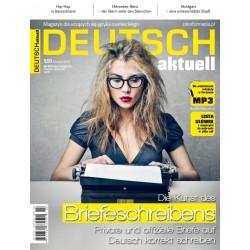 Deutsch Aktuell nr 69