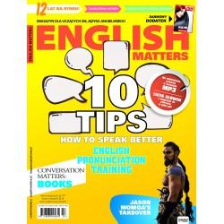 English Matters nr 77