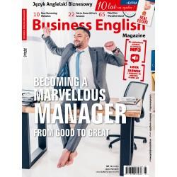 Business English Magazine 72