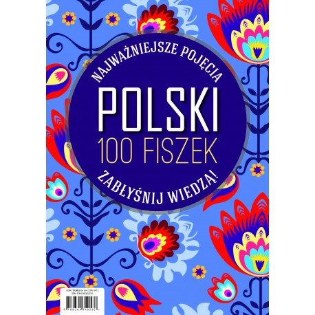 Fiszki Polski