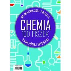Fiszki Chemia