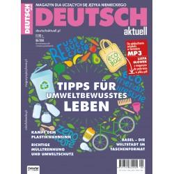 Deutsch Aktuell 96