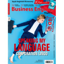 Business English Magazine 73