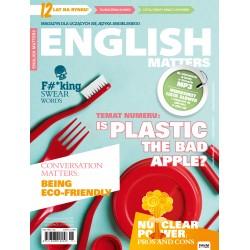English Matters nr 79