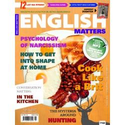 English Matters nr 80