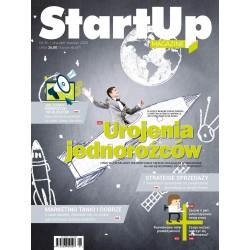 StartUp Magazine 36/2020