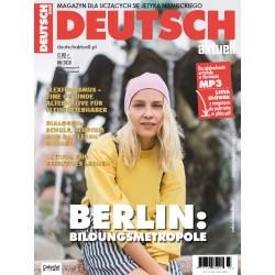 Deutsch Aktuell 99