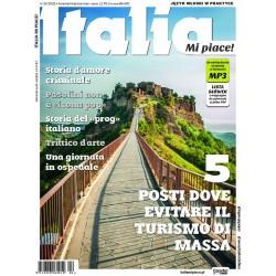 Italia Mi piace! 26