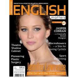 English Matters nr 42