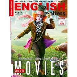 English Matters MOVIES