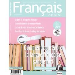 Français Présent 47 Wersja elektroniczna