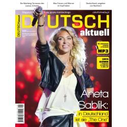 Deutsch Aktuell nr 66