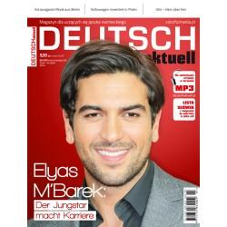 Deutsch Aktuell nr 65