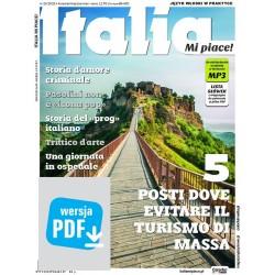 Italia Mi piace! 26 Wersja elektroniczna