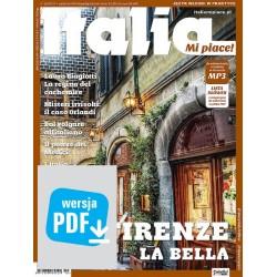 Italia Mi piace! 16/2017 Wersja elektroniczna