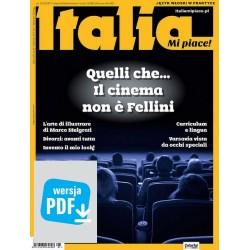 Italia Mi piace! 13/2017 Wersja elektroniczna
