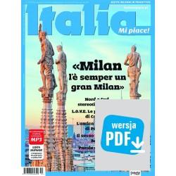 Italia Mi piace! 12/2016 Wersja elektroniczna
