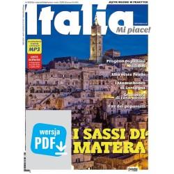 Italia Mi piace! 9/2016 Wersja elektroniczna