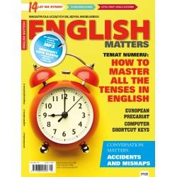 English Matters nr 82