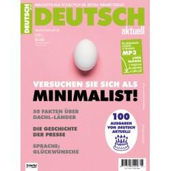 Deutsch Aktuell 100