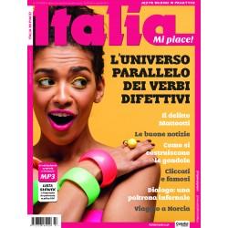 Italia Mi piace! 27