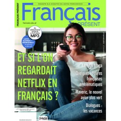 Français Présent 53