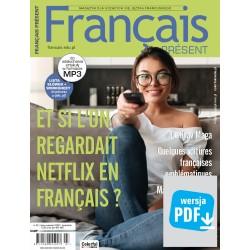 Français Présent 53 Wersja elektroniczna