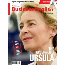 Business English Magazine 79