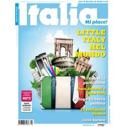 Italia Mi piace! 28