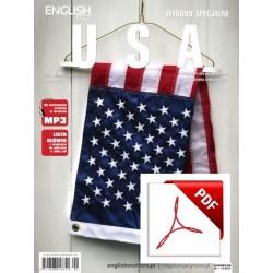 English Matters USA Wersja elektroniczna