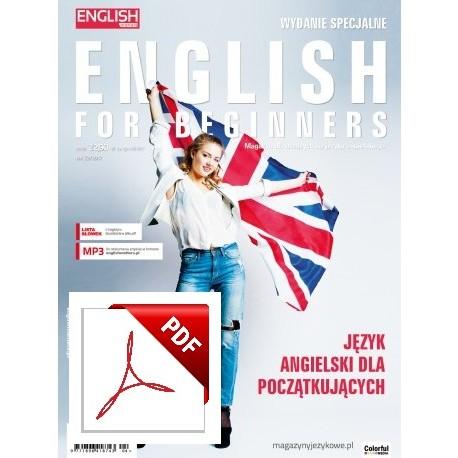 English Matters 22