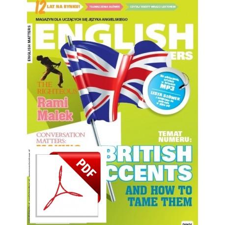 English Matters nr 78