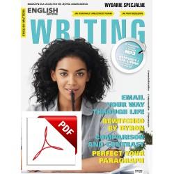 English Matters English Writing Wersja elektroniczna