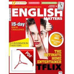 English Matters nr 75