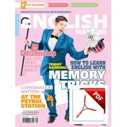English Matters nr 72
