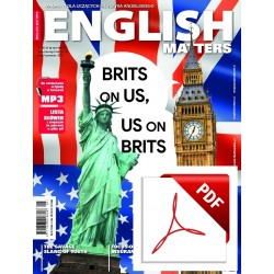 English Matters nr 70 Wersja elektroniczna