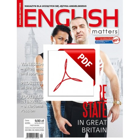 English Matters nr 46