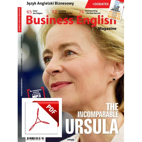 Business English Magazine 79