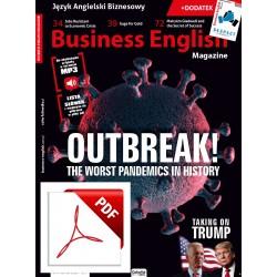 Business English Magazine 76 Wersja elektroniczna