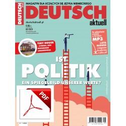 Deutsch Aktuell 102 Wersja elektroniczna