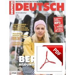 Deutsch Aktuell 99 Wersja elektroniczna