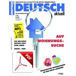 Deutsch Aktuell 94 Wersja elektroniczna
