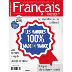Français Présent 54