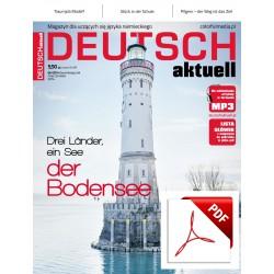 Deutsch Aktuell nr 64 Wersja elektroniczna