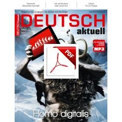 Deutsch Aktuell nr 55 Wersja Elektroniczna